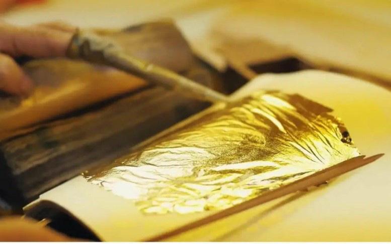 """Người cổ đại giàu có ngoài """"mặc vàng đội bạc"""" còn chi tiền cho những món đồ """" khủng""""cỡ nào? - Ảnh 8."""