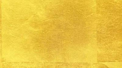 """Người cổ đại giàu có ngoài """"mặc vàng đội bạc"""" còn chi tiền cho những món đồ """" khủng""""cỡ nào? - Ảnh 10."""
