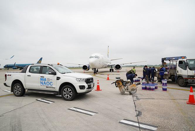 """Cục Hàng không tuyên bố mạnh tay với các hãng bán vé chuyến bay """"ảo"""" - Ảnh 1."""