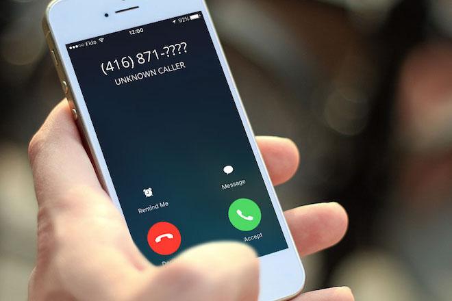 """Có nạn nhân mất 700 triệu đồng vì cuộc gọi lừa đảo, nhà mạng cảnh báo """"khẩn"""" - Ảnh 2."""