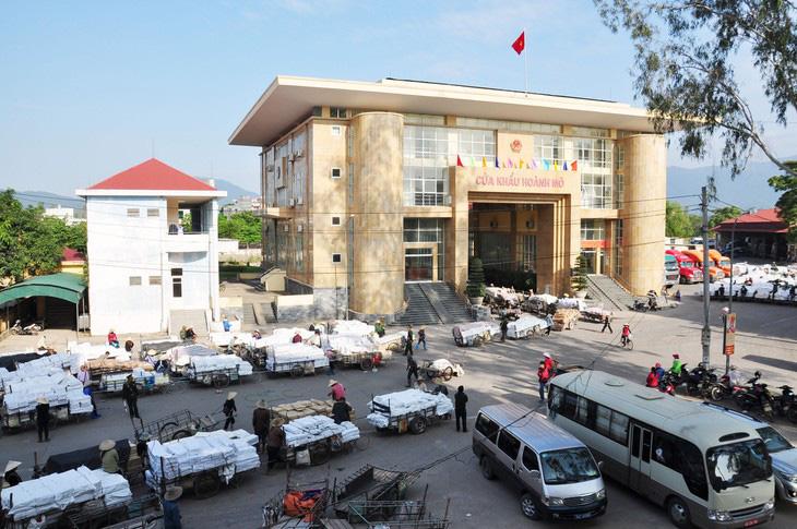 Quảng Ninh kêu gọi thu hút đầu tư vào 30 dự án - Ảnh 1.