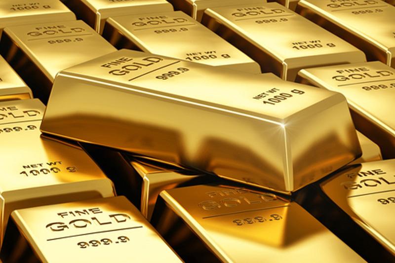 Giá vàng hôm nay 29/7 tiếp tục xu hướng đi lên - Ảnh 1.