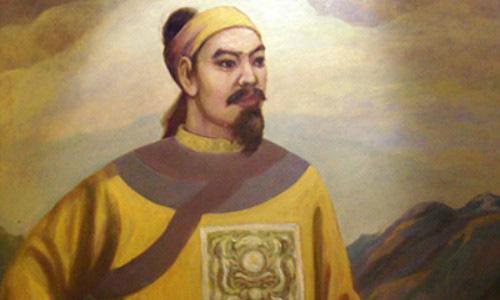 Vị vua nào có 142 con, nhiều nhất trong sử Việt? - Ảnh 1.
