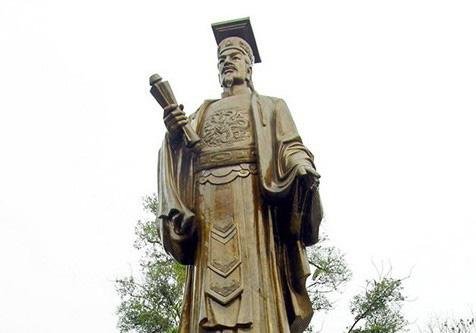 Vị vua nào có 142 con, nhiều nhất trong sử Việt? - Ảnh 7.