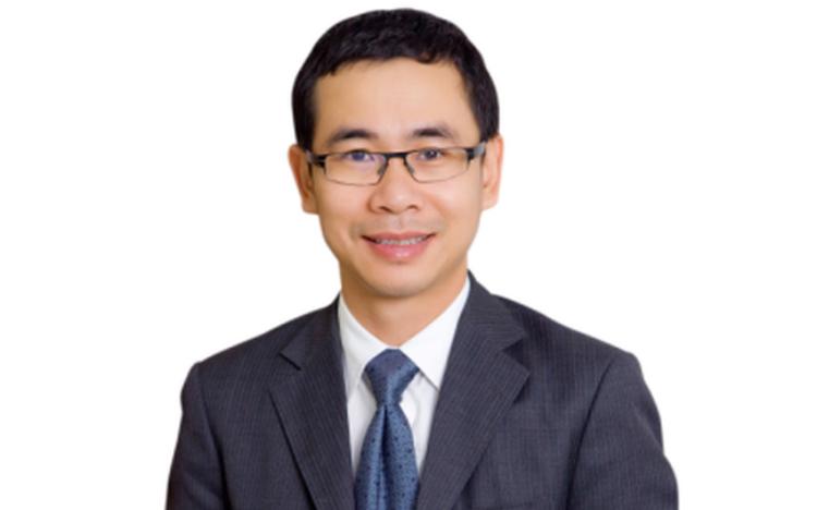 Ông Tô Hải mua 6 triệu cổ phiếu Chứng khoán Bản Việt  - Ảnh 1.
