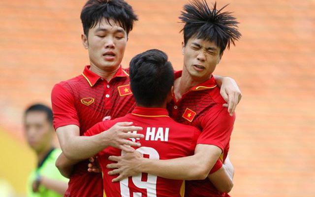 HLV Park Hang-seo bày tỏ nỗi nhớ 5 ngôi sao bóng đá Việt Nam - Ảnh 2.