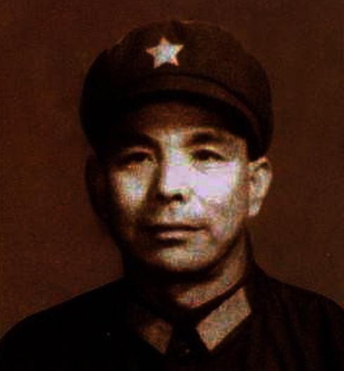 Bí ẩn võ công của vệ sĩ Mao Trạch Đông - Ảnh 1.