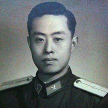 Bí ẩn võ công của vệ sĩ Mao Trạch Đông - Ảnh 2.