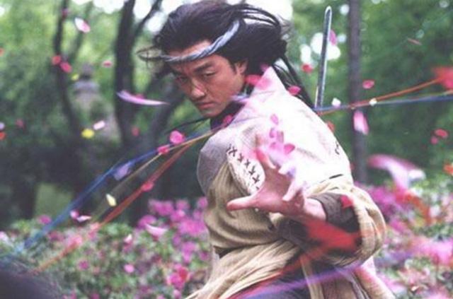 Bật mí môn võ công khiến Minh Giáo run sợ trong kiếm hiệp Kim Dung - Ảnh 3.