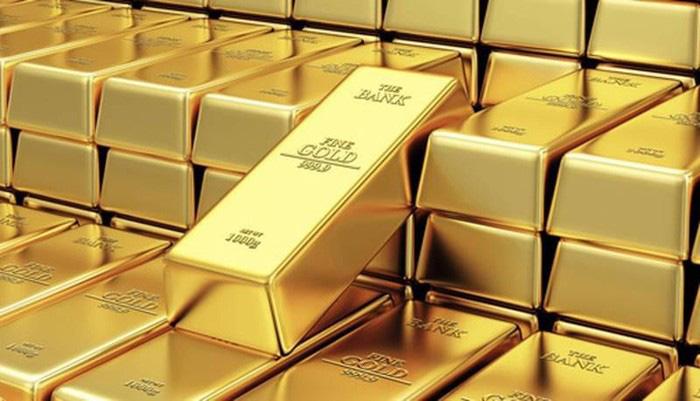 Giá vàng hôm nay 25/7 có thể vượt 1.900 USD/ounce - Ảnh 1.