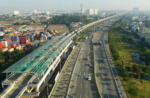 Thủ tướng Nguyễn Xuân Phúc yêu cầu các bộ trực tiếp giải quyết vướng mắc của TP.HCM - Ảnh 2.
