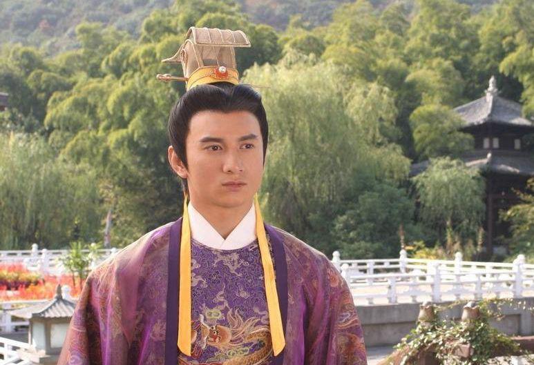 Hoàng hậu nhân lúc chị gái ngã bệnh thì dan díu với anh rể Hoàng đế đến mức bị từ mặt và cái kết nhục nhã bi thảm, lìa đời khi mới 28 tuổi - Ảnh 3.