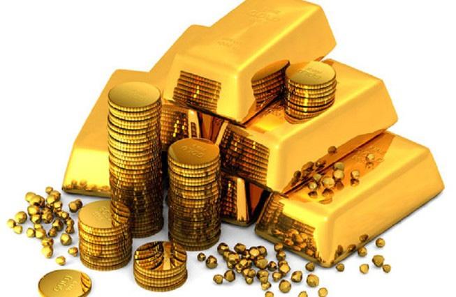 Giá vàng hôm nay 31/7: Tăng giảm khó lường, nhà đầu tư cần thận trọng - Ảnh 1.
