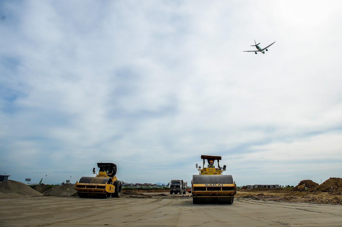 ACV không được phép chuyển nhượng, bán tặng, tài sản tại 22 sân bay  - Ảnh 2.