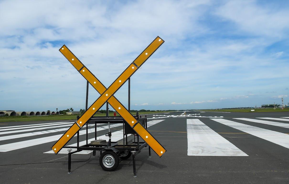 Đường băng sân bay Nội Bài sẽ hoạt động trở lại trước Tết Nguyên đán - Ảnh 1.