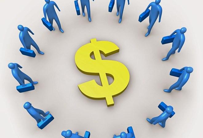 Từ 2021, doanh nghiệp được mở rộng đối tượng góp vốn - Ảnh 1.