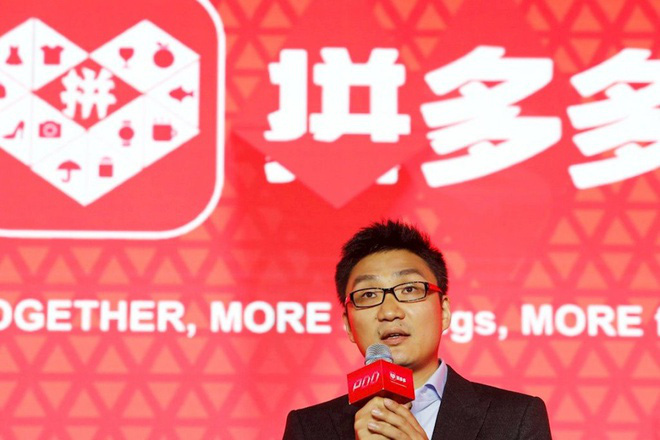 Jack Ma và các tỷ phú công nghệ TQ ồ ạt bán cổ phiếu, kiếm hàng tỷ USD - Ảnh 2.