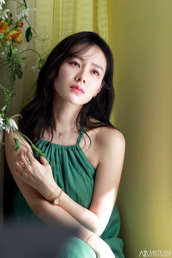 """Clip Son Ye Jin gây """"sốt"""" vì khoe cận mặt xinh đúng đẳng cấp """"mỹ nhân đẹp nhất thế giới"""" - Ảnh 6."""