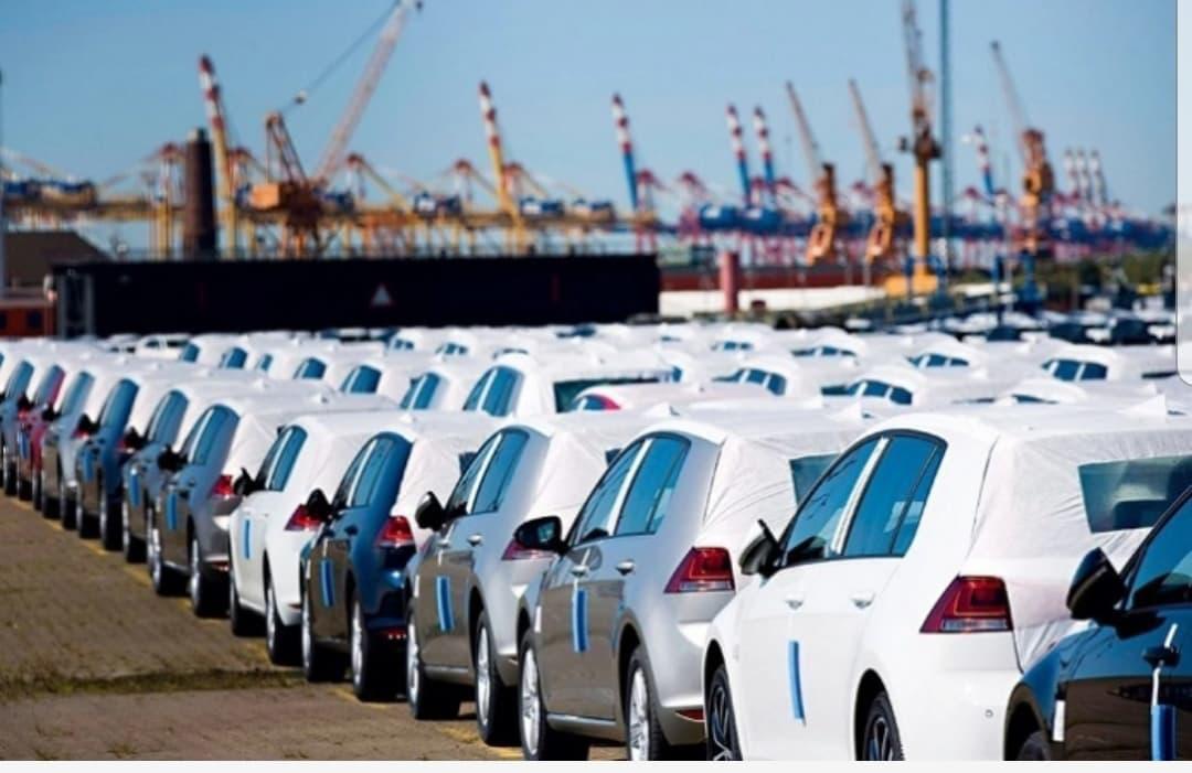 Nhập nhầm cửa khẩu, 41 ô tô được Thủ tướng đồng ý đặc cách qua CK Hữu Nghị - Ảnh 1.