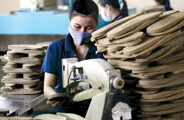 Không thể để doanh nghiệp FDI một đường, doanh nghiệp Việt một nẻo! - Ảnh 1.