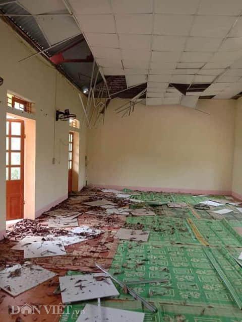 4 trận động đất liên tiếp trong 1 ngày ở Sơn La, chuyên gia cảnh báo gì? - Ảnh 2.