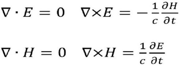 7 phương trình làm thay đổi thế giới - Ảnh 5.