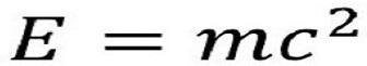 7 phương trình làm thay đổi thế giới - Ảnh 6.