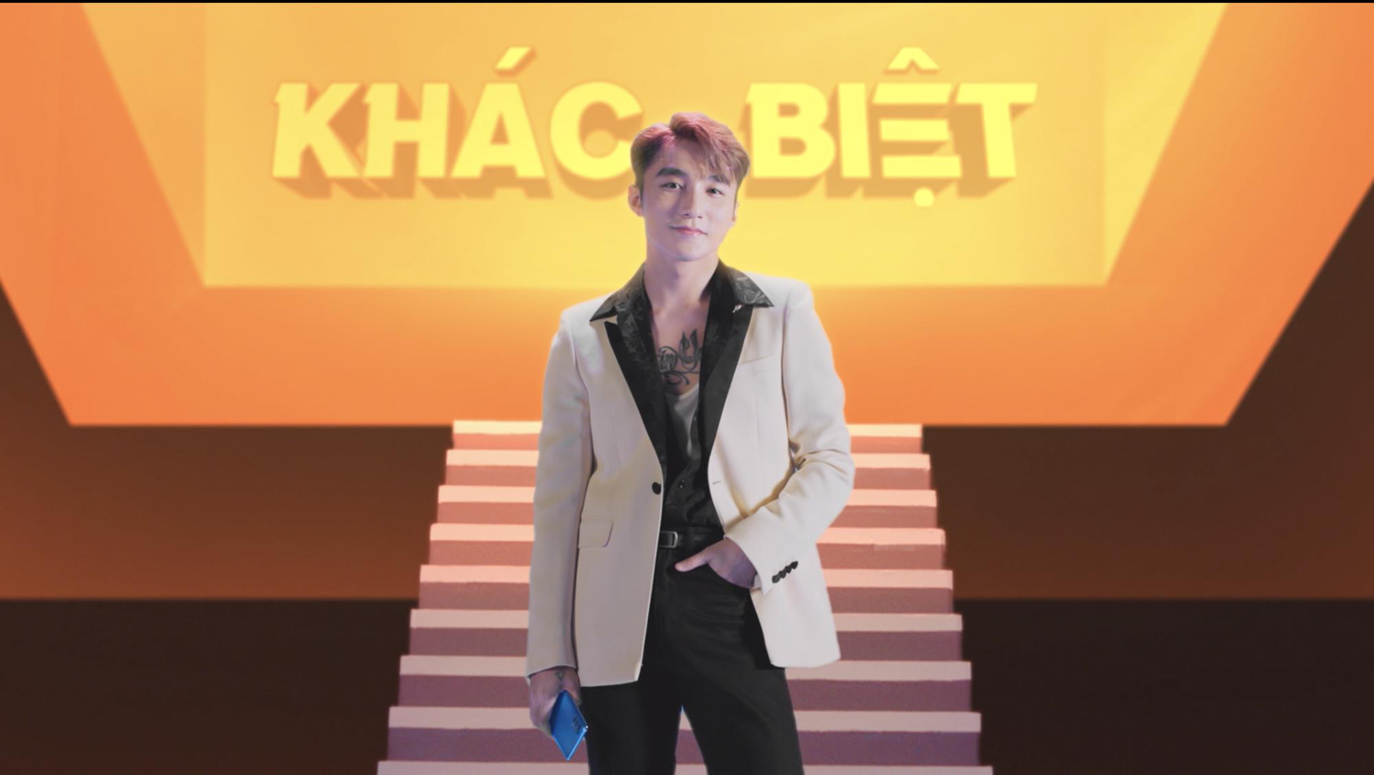 Sự kiện bị hủy, Sơn Tùng sẽ hát live thế nào vào ngày 1.8 tới? - Ảnh 2.