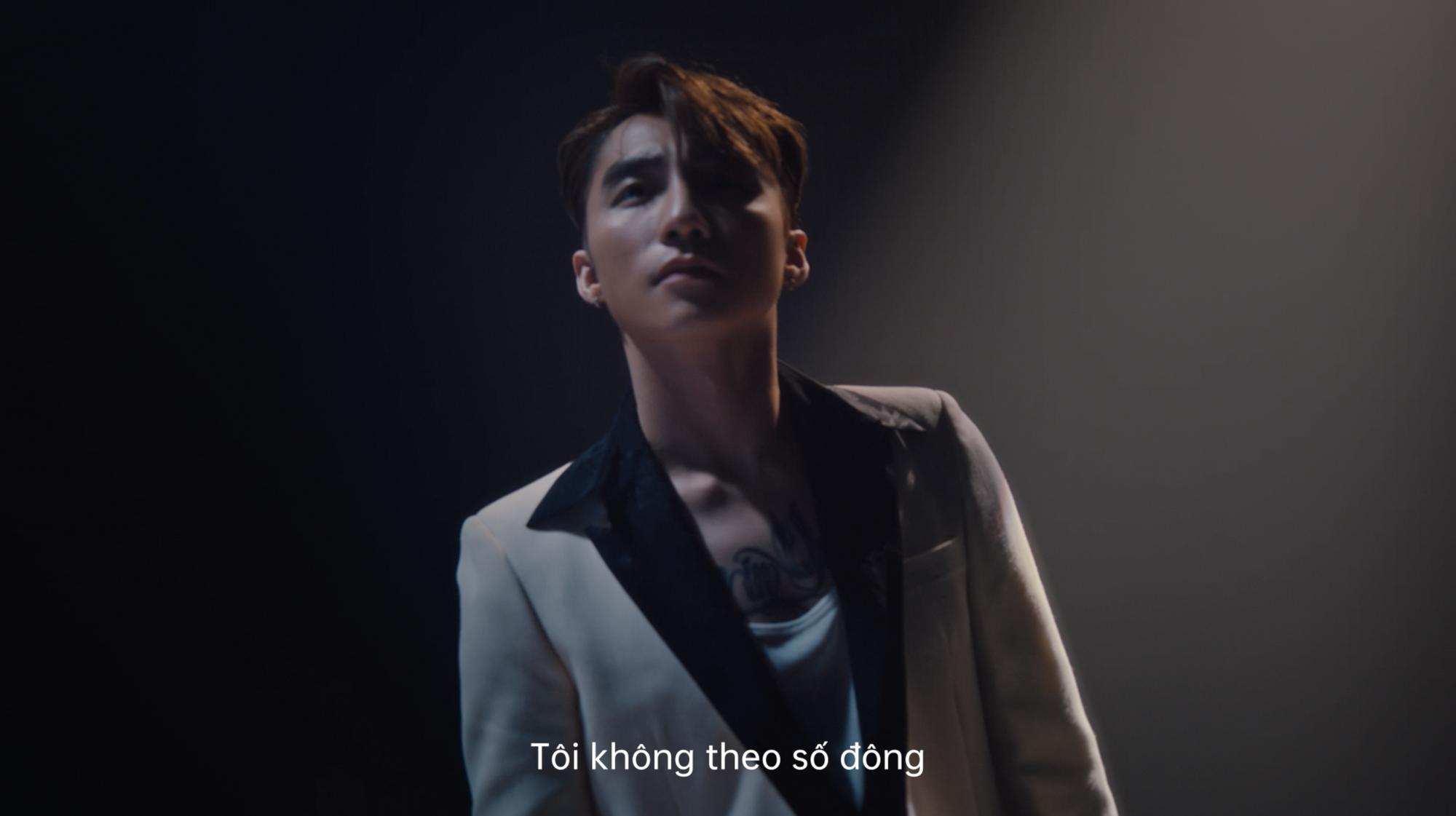 Sự kiện bị hủy, Sơn Tùng sẽ hát live thế nào vào ngày 1.8 tới? - Ảnh 1.
