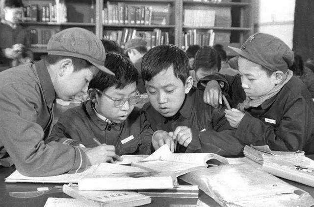 Cái kết buồn của 3 người trong lớp học thiên tài đầu tiên ở Trung Quốc - Ảnh 3.
