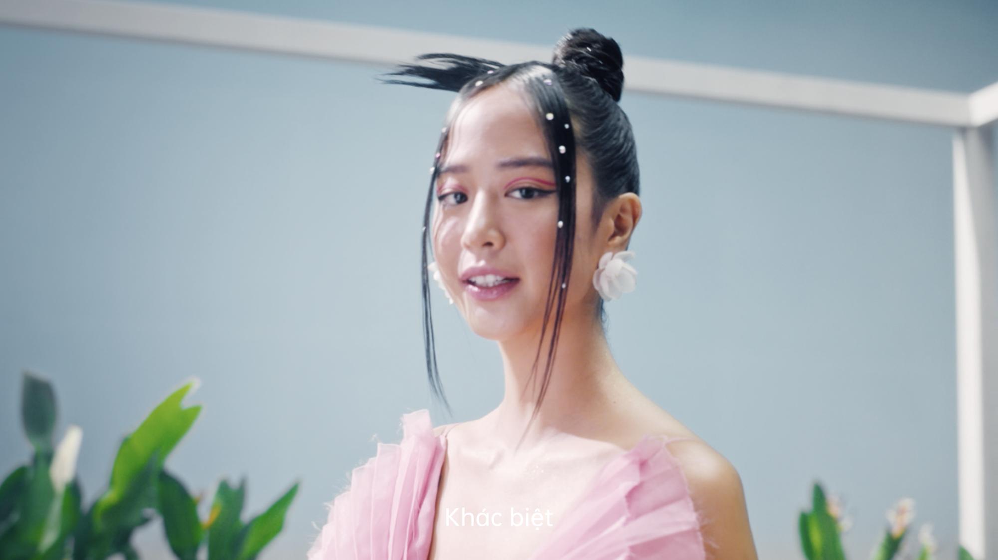 Điểm danh 4 nhân vật xuất hiện trong clip truyền cảm hứng khác biệt cùng Sơn Tùng M-TP - Ảnh 3.