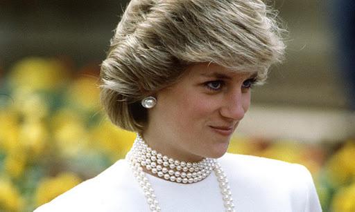 1 người Pháp gốc Việt liên quan đến cái chết của Công nương Diana? - Ảnh 1.