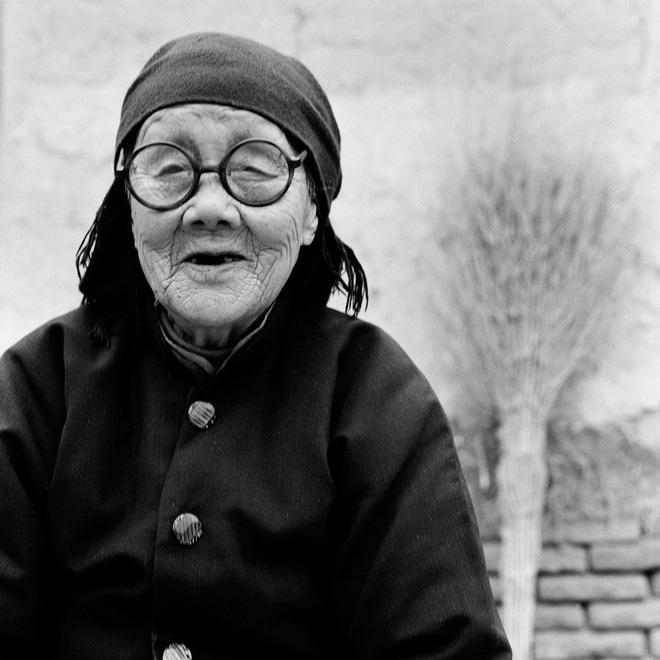 Thế hệ phụ nữ gót sen vàng ba tấc Trung Quốc biến mất vĩnh viễn? - Ảnh 8.