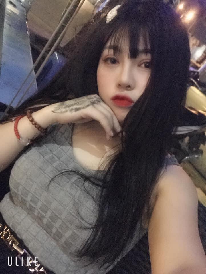 Tiết lộ bất ngờ về hot girl đâm dã man bạn trọ cùng phòng ở Hà Nội - anh 2