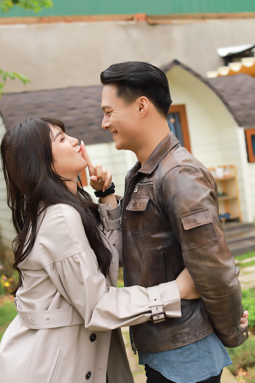 Á quân Tình Bolero 2019 Lily Chen thử sức với dòng nhạc ballad - Ảnh 5.