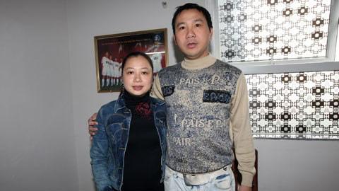 """Nguyễn Phi Hùng: """"Ông trùm"""" cá độ xuyên quốc gia và 4 lần bị chém - Ảnh 1."""
