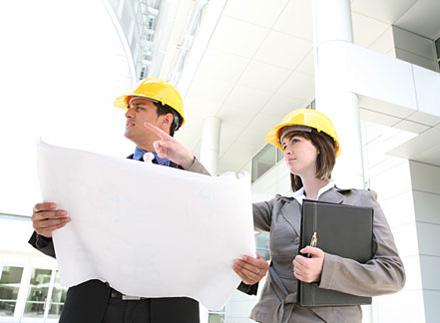 9 đối tượng bắt buộc mua bảo hiểm trách nhiệm nghề nghiệp - Ảnh 1.