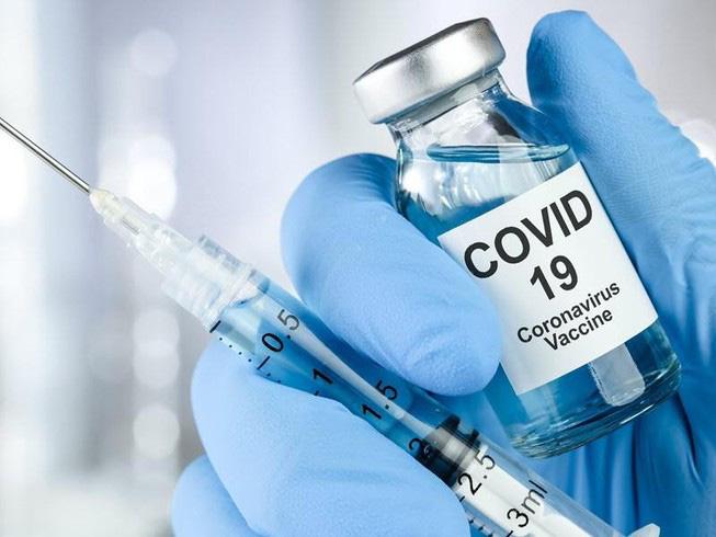 Virus corona có thể ngừng đột biến sau khi trở lên dễ lây hơn - Ảnh 1.