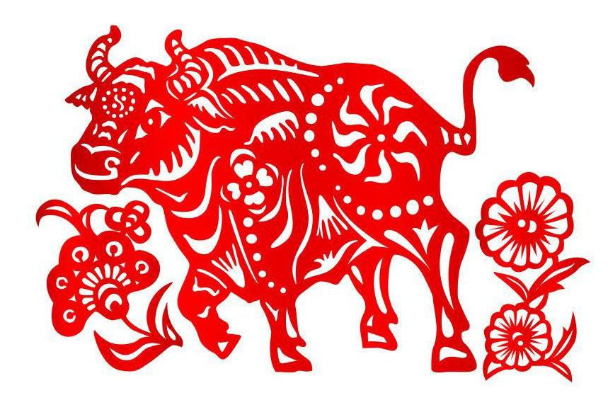 Nửa cuối tháng 5 Âm, 3 con giáp được Thần Tài ưu ái, làm đâu thắng đấy, tình tiền đỏ như son - Ảnh 3.
