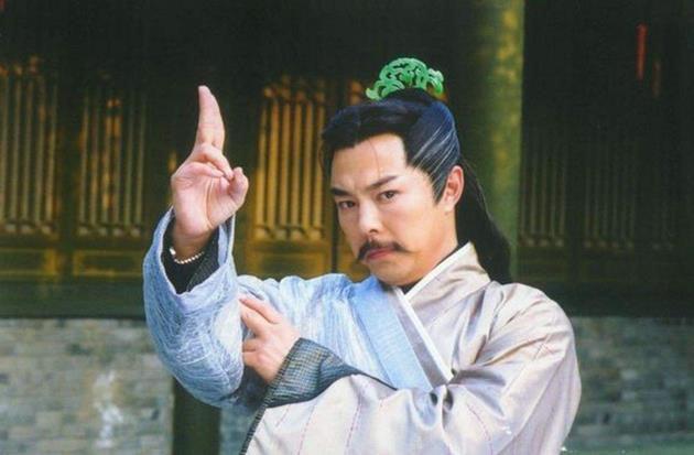 Kiếm hiệp Kim Dung: Chuyện ít biết về hai vị sứ giả của Minh giáo - Ảnh 2.