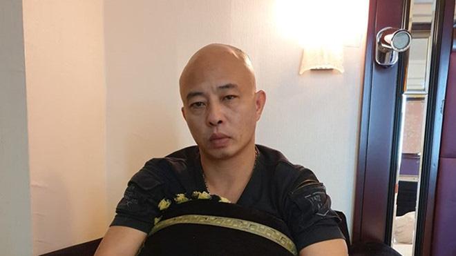 Sở TN&MT Thái Bình chưa phát hiện hành vi tham nhũng của cán bộ - Ảnh 2.