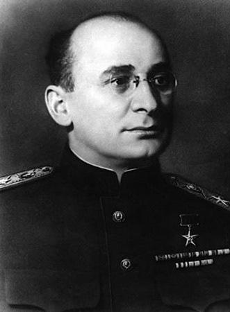 9 điệp viên khét tiếng nhất của Nga, họ gồm những ai? - Ảnh 2.