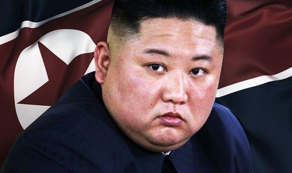 Kim Jong-un tiết lộ 'vũ khí đặc biệt' khiến Triều Tiên không lây nhiễm Covid-19 - Ảnh 1.