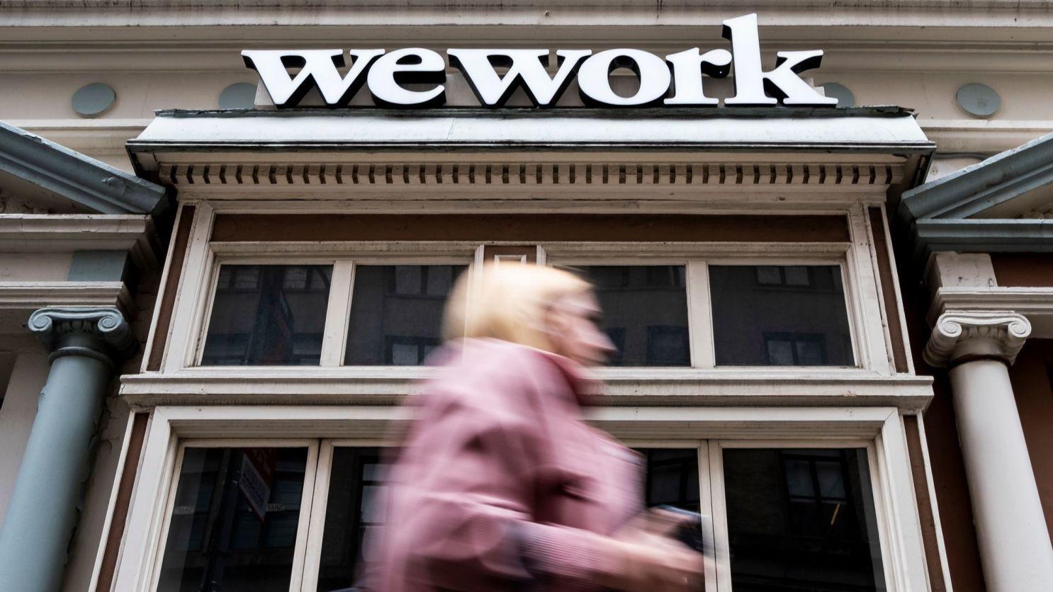 Grab, Gojek và các startup tỷ USD chật vật sống sót sau cuộc đốt tiền - Ảnh 4.