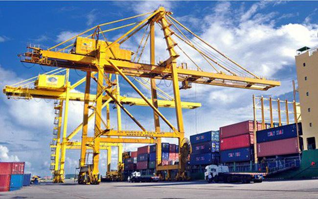 Lạng Sơn: Thu hút DN Hàn Quốc đầu tư Khu tổ hợp dịch vụ logistic trên 75 ha - Ảnh 2.