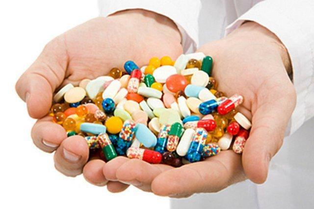 Cảnh báo về 4 thực phẩm chức năng quảng cáo như thuốc chữa bệnh  - Ảnh 1.