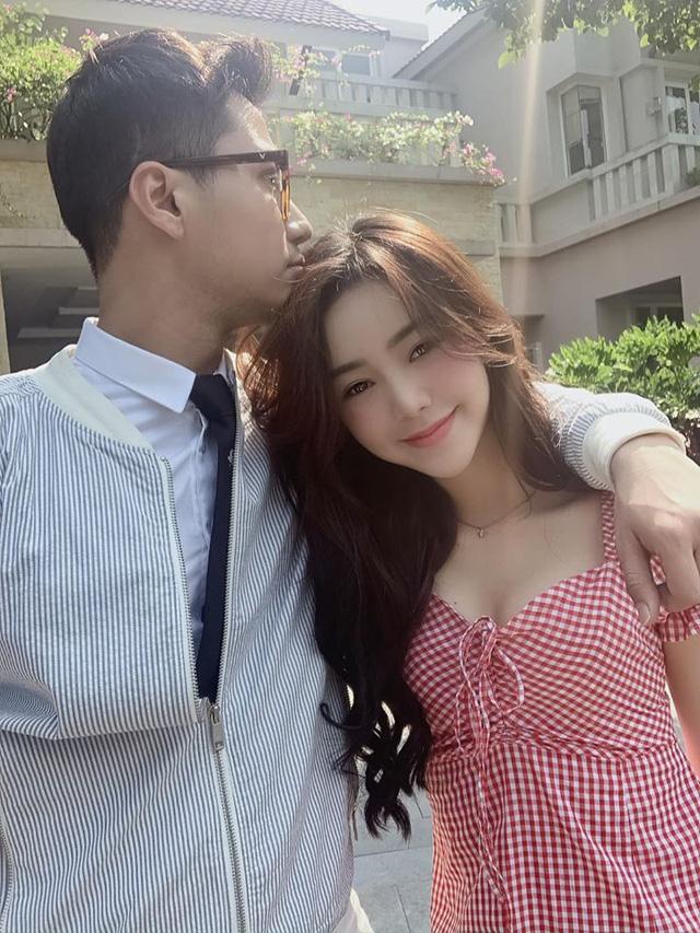 """""""Đừng bắt em phải quên"""": Lộ cảnh hôn của Duy và Ngọc, Quỳnh Kool tiết lộ """"ngại toát mồ hôi"""" - Ảnh 5."""