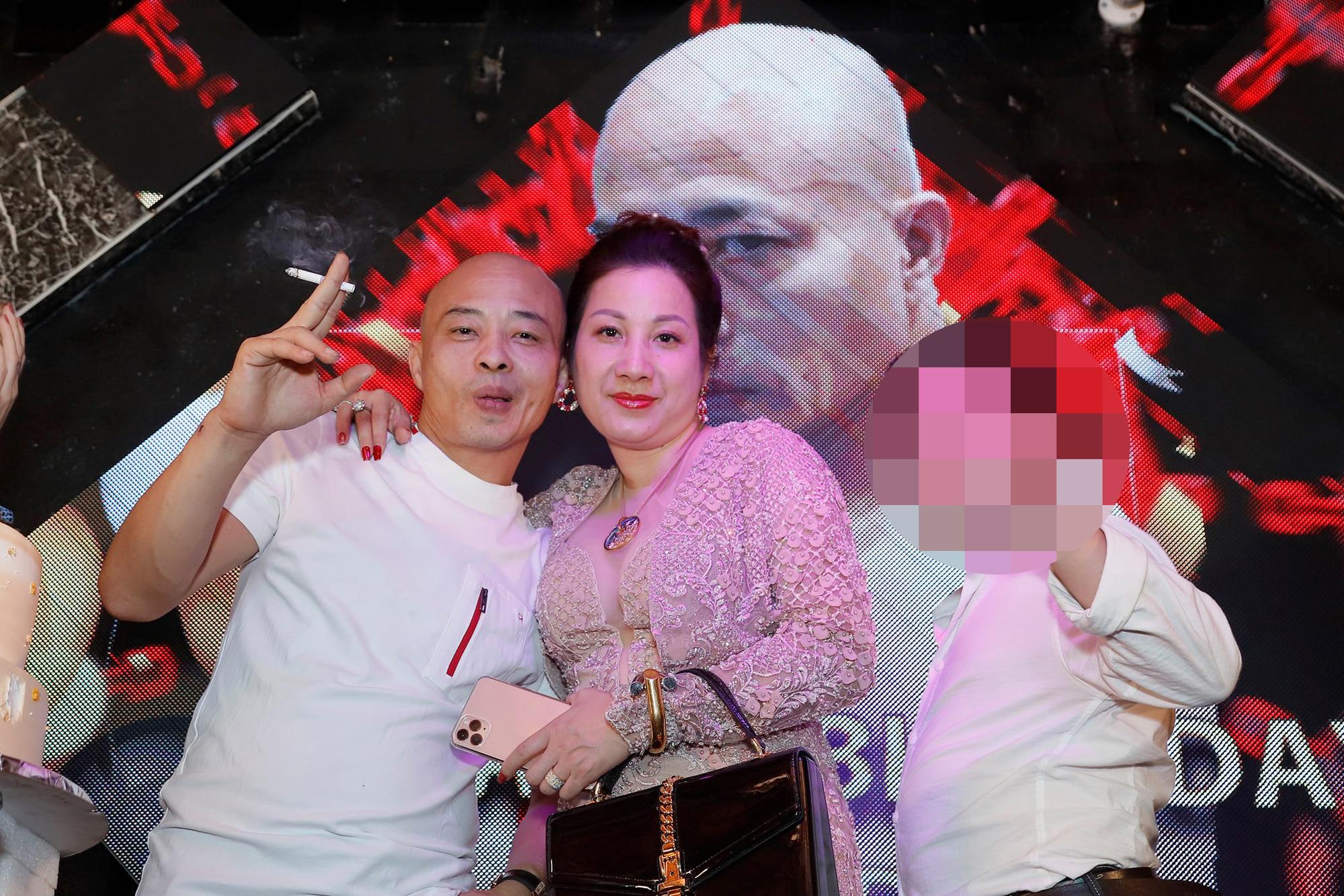 Chính thức khởi tố nữ viên chức thuộc Sở Tư pháp Thái Bình tham ô tài sản - Ảnh 1.