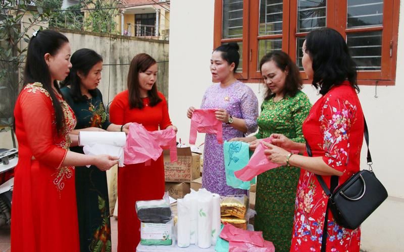 Quảng Ninh: Nâng cao trách nhiệm của công dân trong bảo vệ môi trường sống - Ảnh 2.