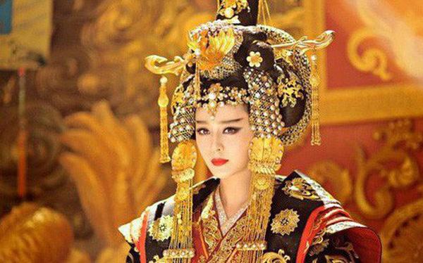 """Báo ứng bi thảm của hai nhà tiên tri nổi danh Trung Hoa dám cả gan """"tiết lộ thiên cơ"""" - Ảnh 4."""